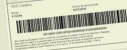 instituto prevision social provincia bs as jubilacion: